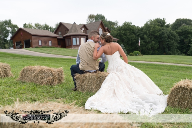 Country-weddings-Connecitcut_0015