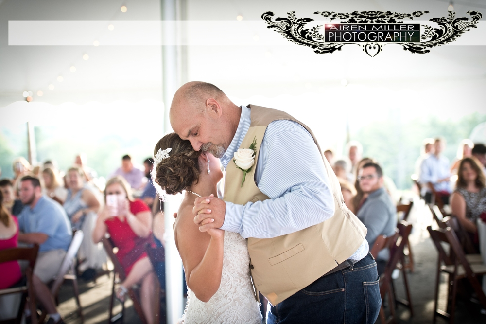 Country-weddings-Connecitcut_0016