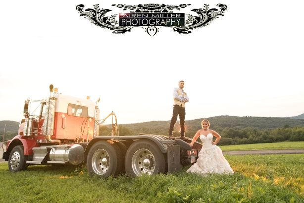 Country-weddings-Connecitcut_0018