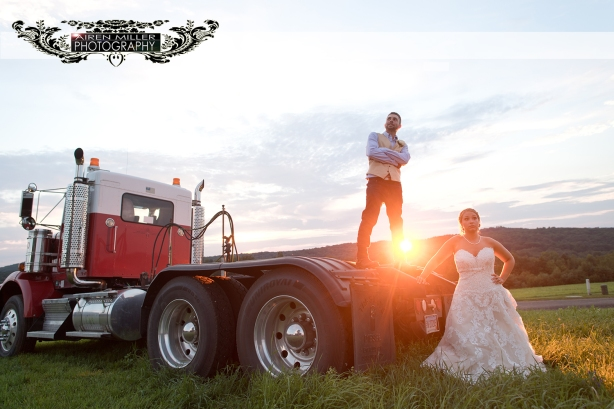 Country-weddings-Connecitcut_0019
