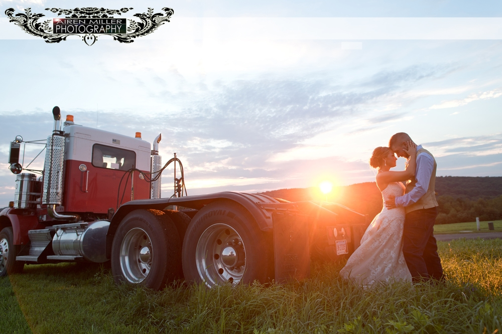 Country-weddings-Connecitcut_0020
