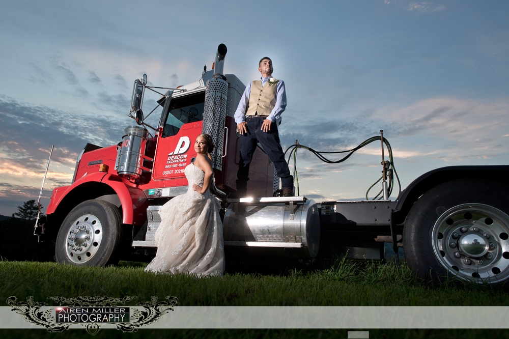Country-weddings-Connecitcut_0021