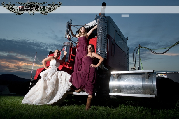 Country-weddings-Connecitcut_0022