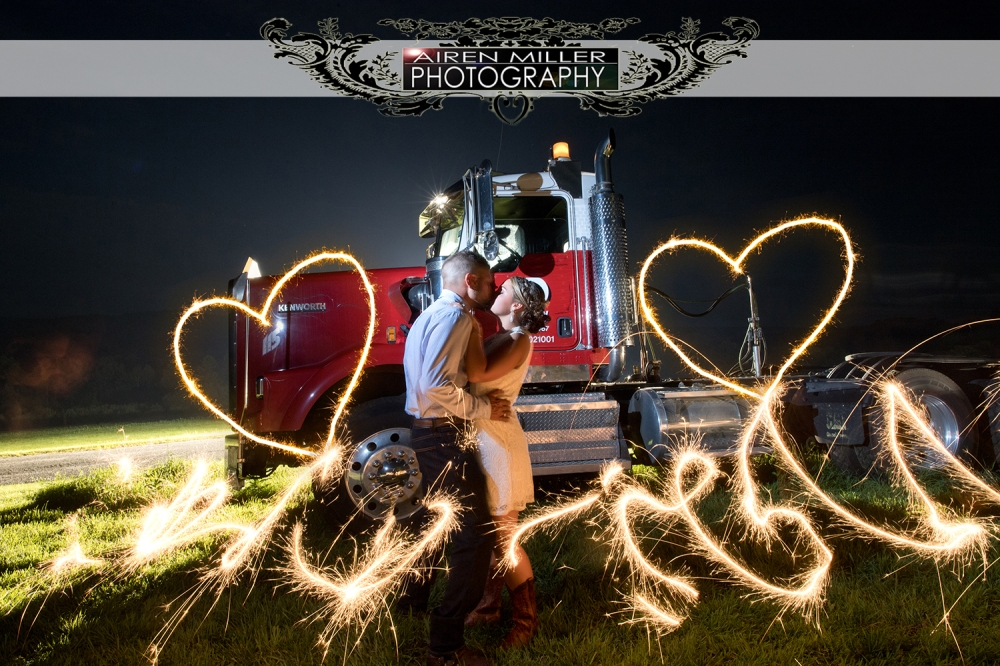 Country-weddings-Connecitcut_0024