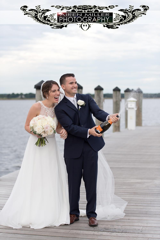Saybrook-Point-Inn-wedding_0001