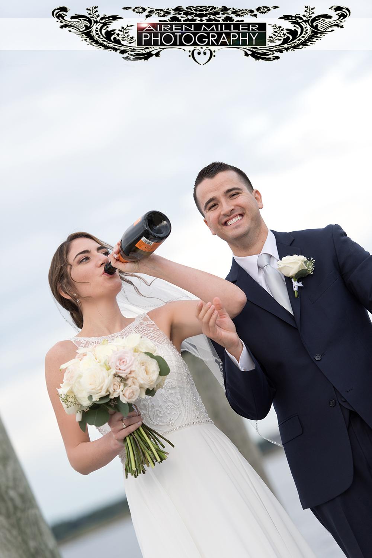 Saybrook-Point-Inn-wedding_0002