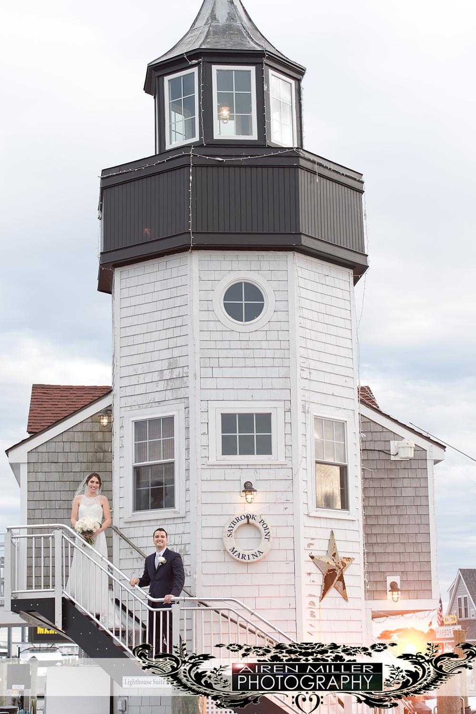 Saybrook-Point-Inn-wedding_0003