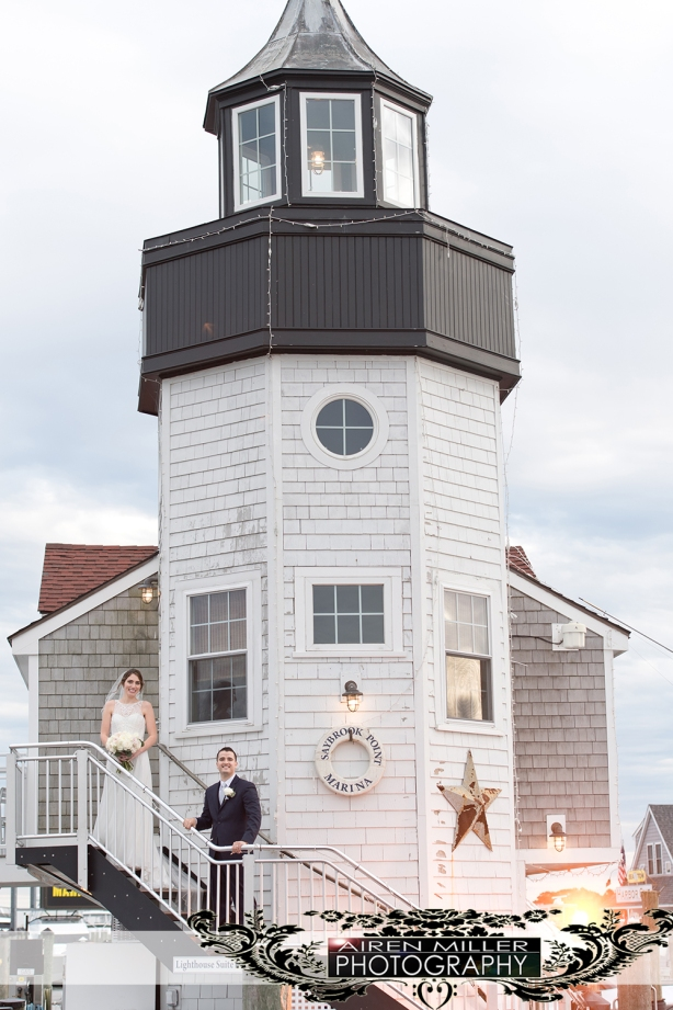 Saybrook-Point-Inn-wedding_0003