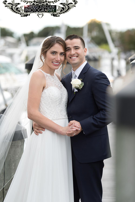 Saybrook-Point-Inn-wedding_0004