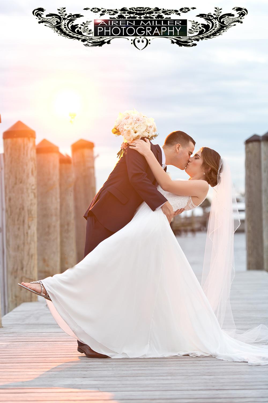 Saybrook-Point-Inn-wedding_0005