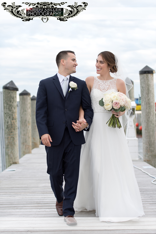 Saybrook-Point-Inn-wedding_0006