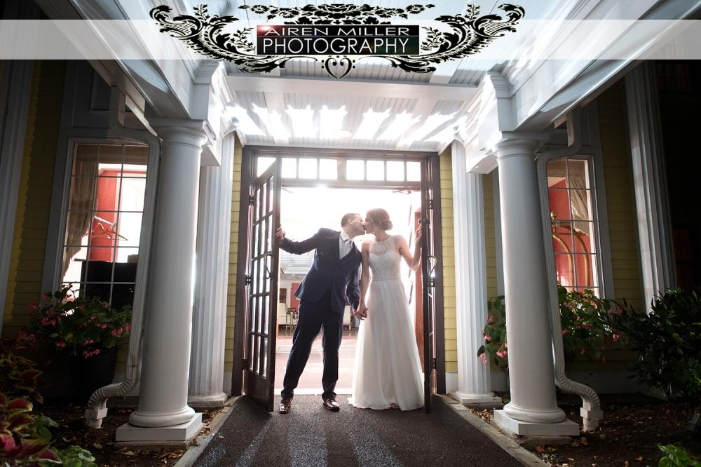 Saybrook-Point-Inn-wedding_0008