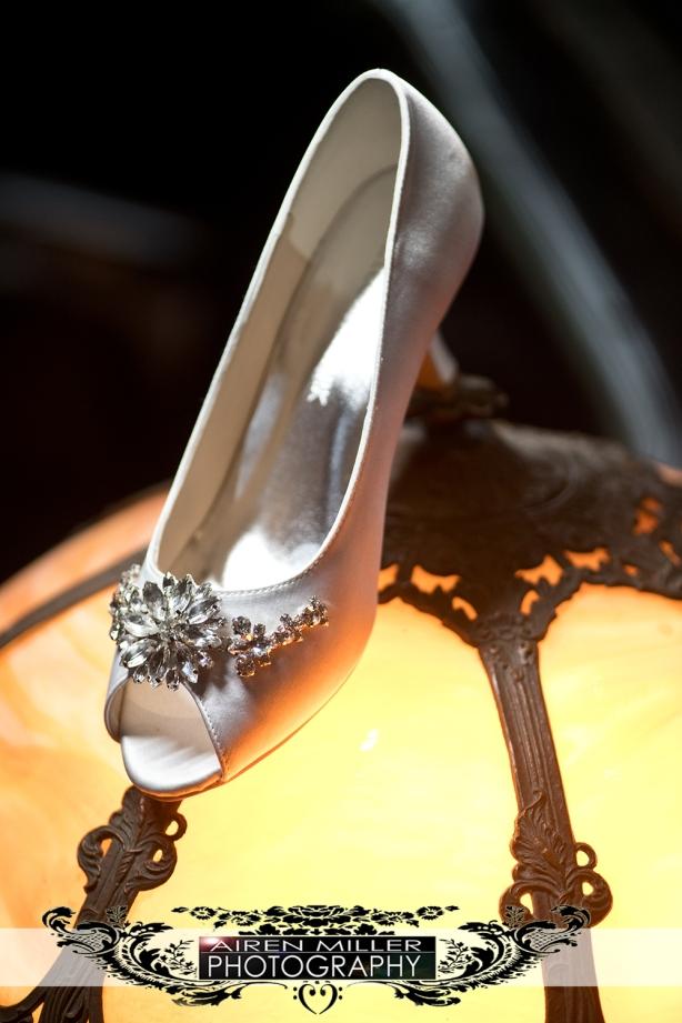 Bill-Millers-Castle-wedding_0001