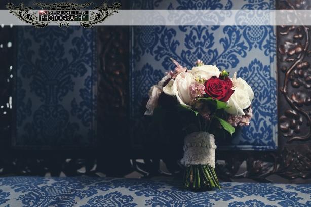 Bill-Millers-Castle-wedding_0004