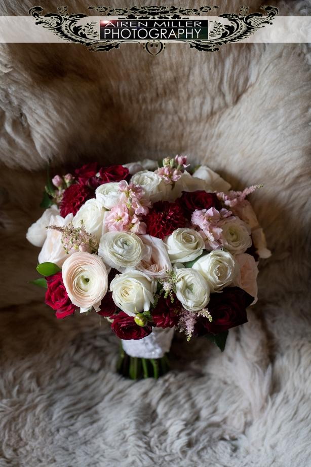 Bill-Millers-Castle-wedding_0006
