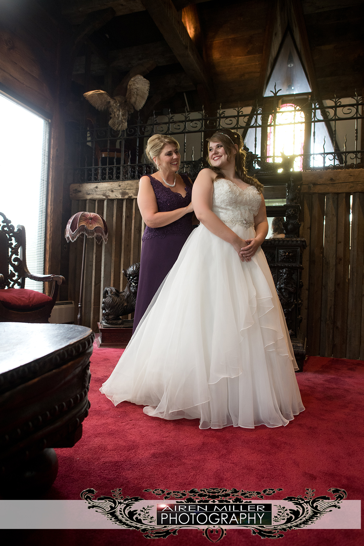 Bill-Millers-Castle-wedding_0007