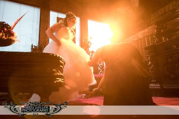 Bill-Millers-Castle-wedding_0008