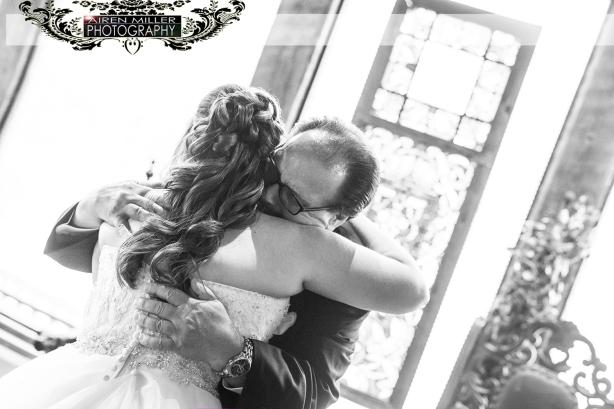 Bill-Millers-Castle-wedding_0010