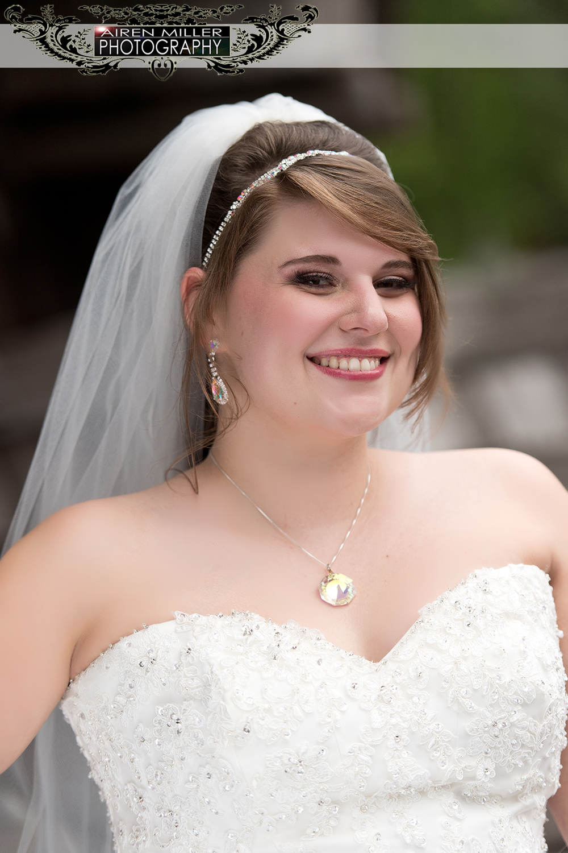 Bill-Millers-Castle-wedding_0013