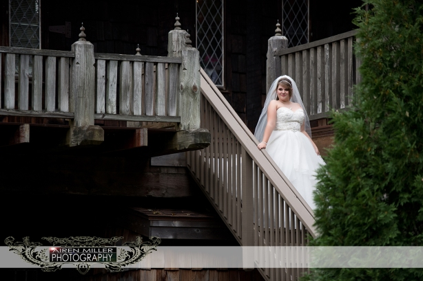 Bill-Millers-Castle-wedding_0014