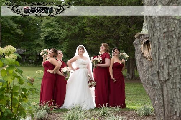 Bill-Millers-Castle-wedding_0016