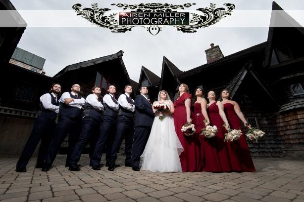 Bill-Millers-Castle-wedding_0019