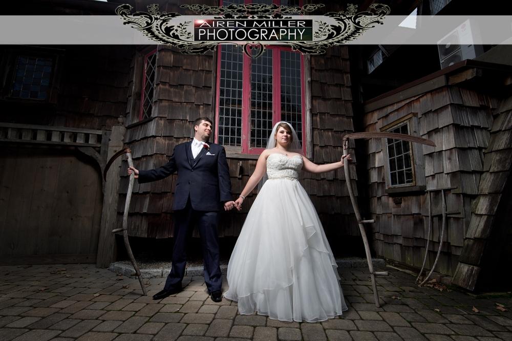 Bill-Millers-Castle-wedding_0021