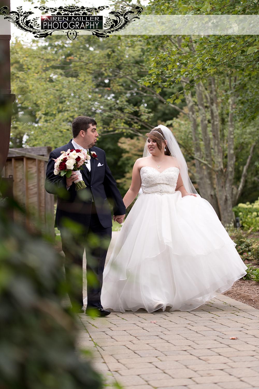 Bill-Millers-Castle-wedding_0022
