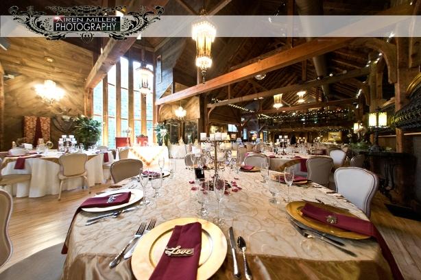 Bill-Millers-Castle-wedding_0024