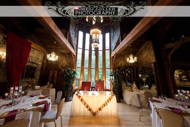 Bill-Millers-Castle-wedding_0025