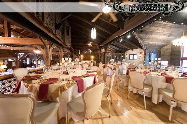 Bill-Millers-Castle-wedding_0026