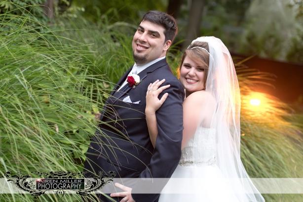 Bill-Millers-Castle-wedding_0028