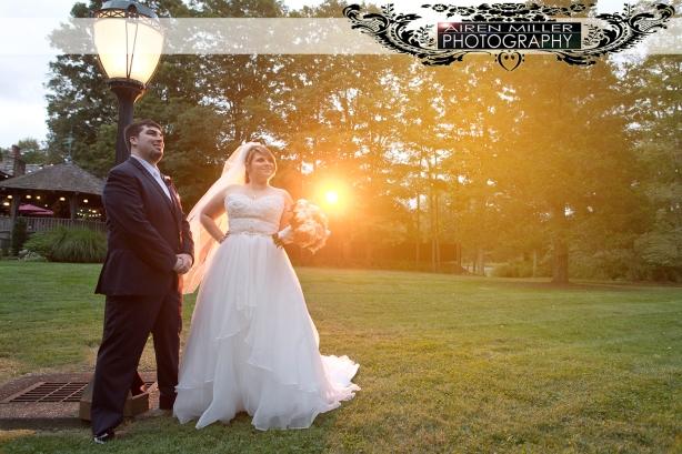 Bill-Millers-Castle-wedding_0029