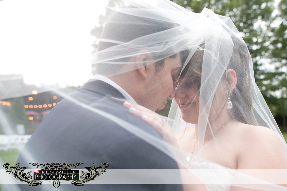 Bill-Millers-Castle-wedding_0030