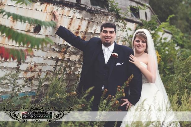 Bill-Millers-Castle-wedding_0032