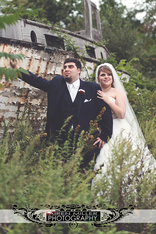 Bill-Millers-Castle-wedding_0033