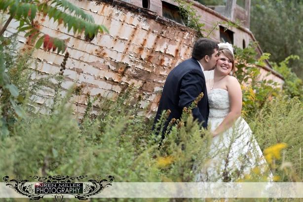 Bill-Millers-Castle-wedding_0035
