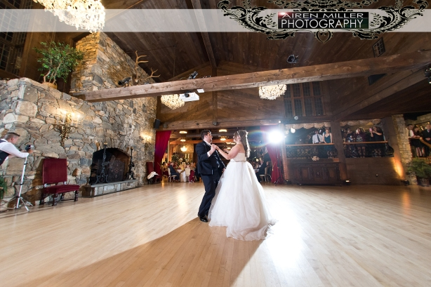 Bill-Millers-Castle-wedding_0037