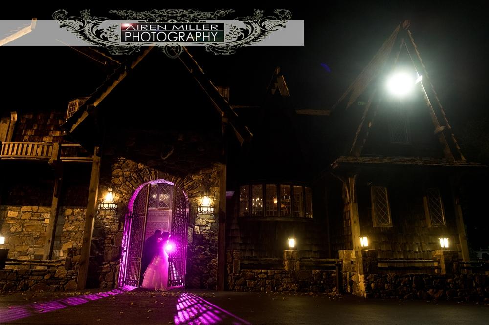 Bill-Millers-Castle-wedding_0038