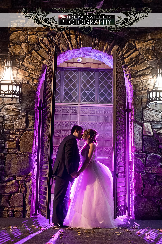 Bill-Millers-Castle-wedding_0041