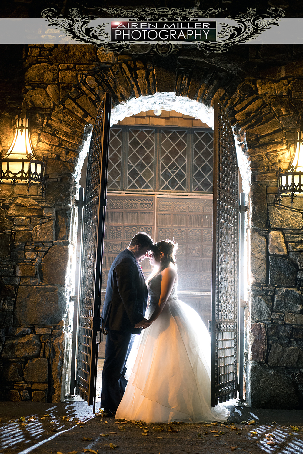 Bill-Millers-Castle-wedding_0042