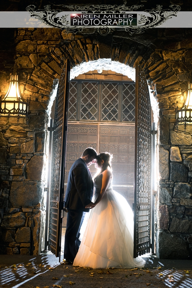 Bill-Millers-Castle-wedding_0042