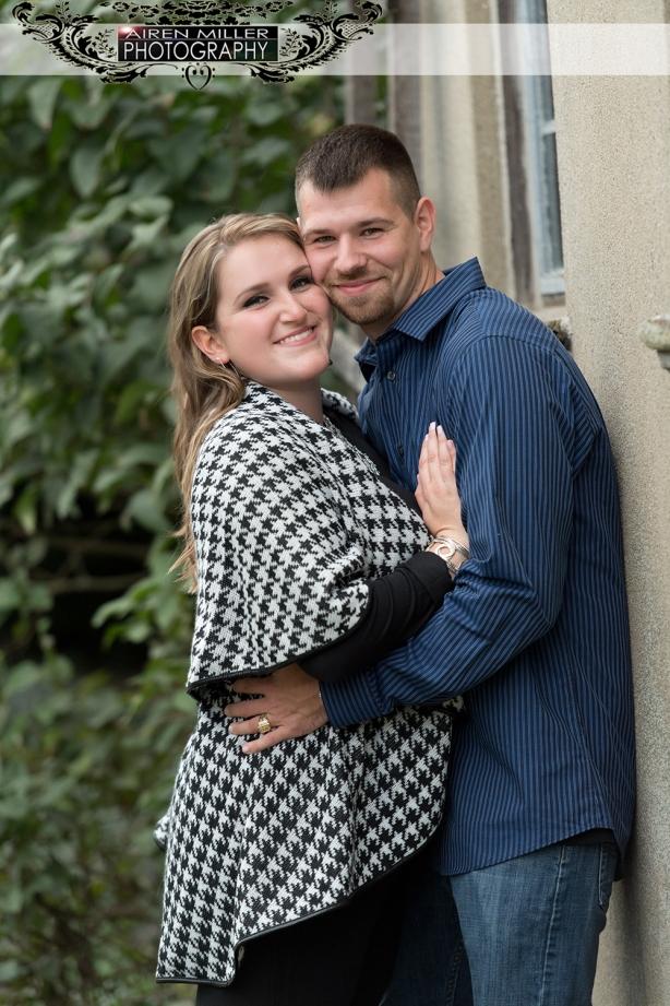 CT-wedding-photographers-0005
