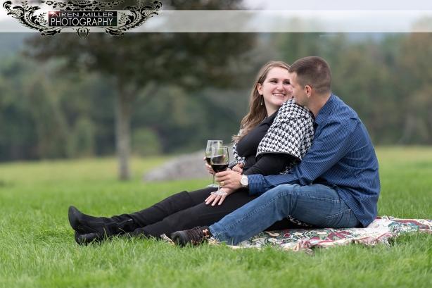 CT-wedding-photographers-0006