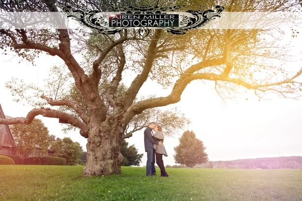 CT-wedding-photographers-0010