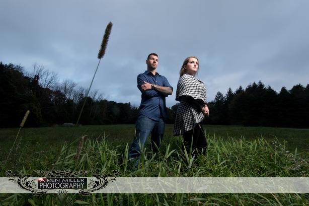 CT-wedding-photographers-0012