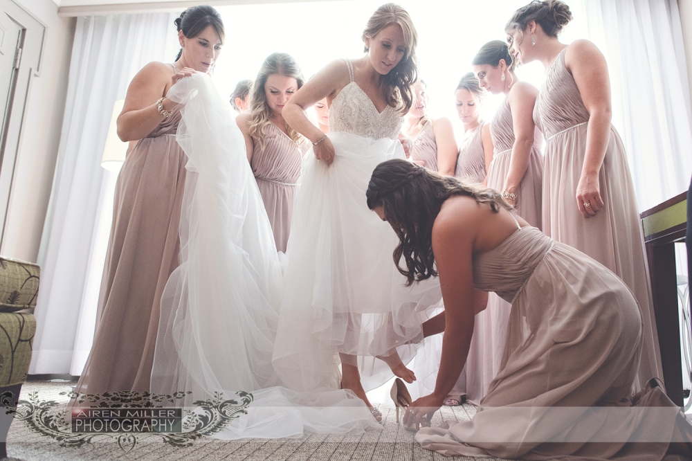 MODERN_CT_WEDDING_PHOTOGRAPHER_0006