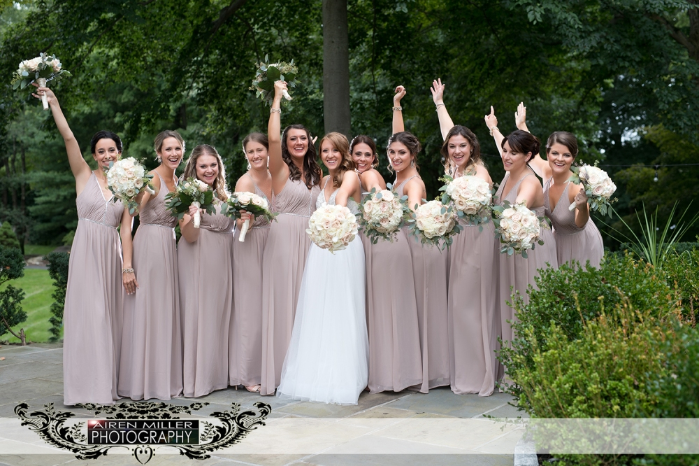 MODERN_CT_WEDDING_PHOTOGRAPHER_0011