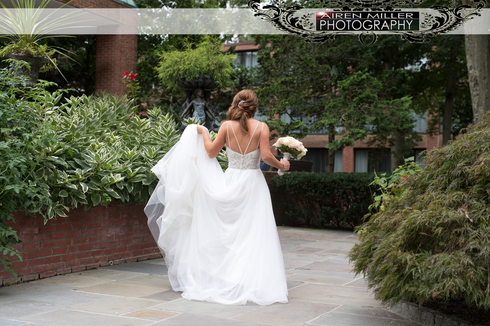 MODERN_CT_WEDDING_PHOTOGRAPHER_0014