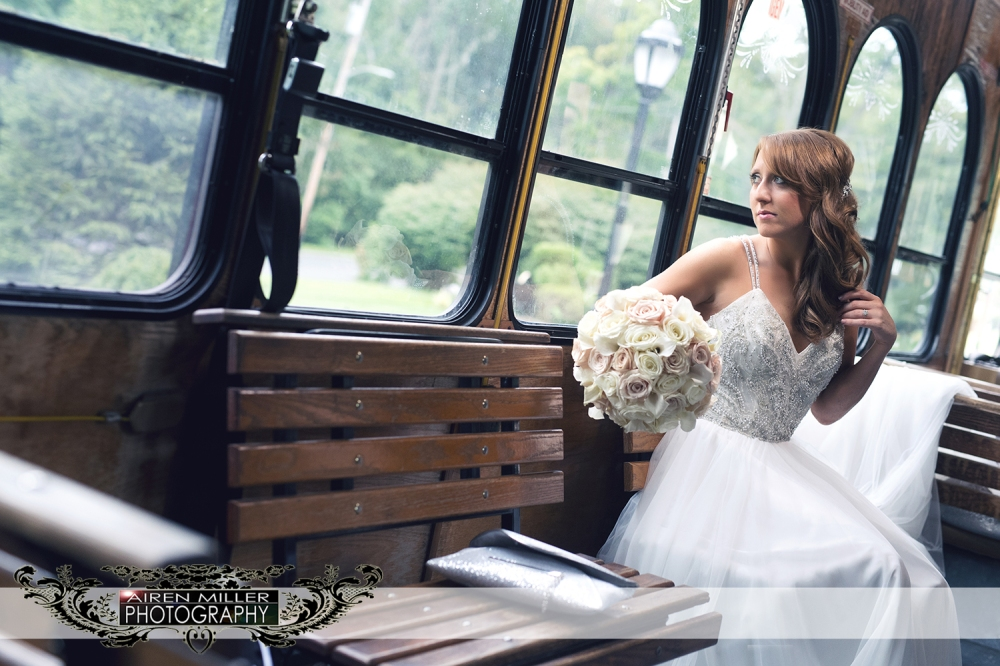 MODERN_CT_WEDDING_PHOTOGRAPHER_0018